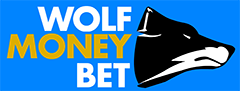 Wolf Money Bet